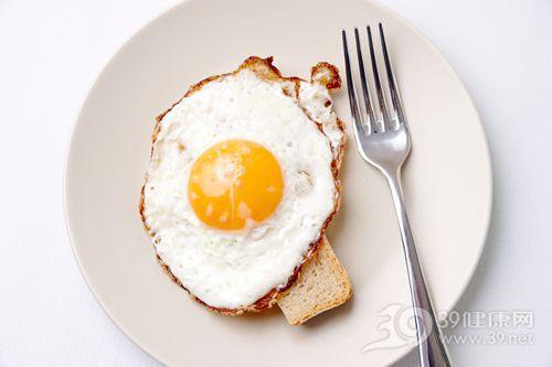 6食物不要和鸡蛋一起吃