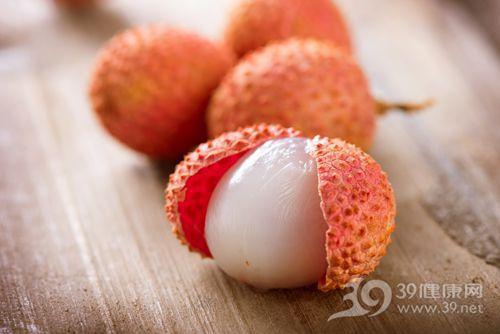 七种水果空腹吃危害大