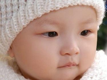 上海哪家医院的不孕不育技术专业