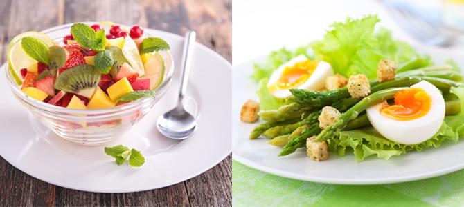 跑步饮食_跑步技巧、饮食健康让我们大家一起来分享你
