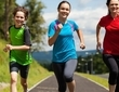 3种运动适合减肥