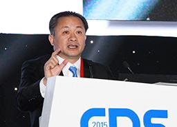 """中国糖尿病需""""二次创新"""" 寻找适合的管理方法"""