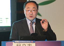 中国2型糖尿病起始胰岛素较晚 起始时机要抓好