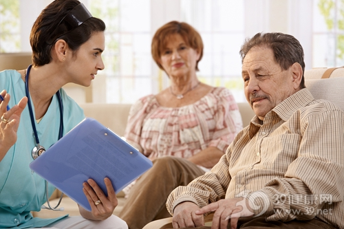 癌变早发明能有效改良健康程度
