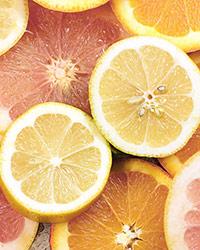 果肉吃完皮别扔 柚子皮的做法