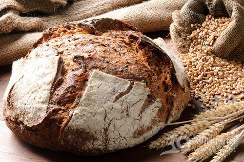 面包 粗粮 小麦_11969424_xxl