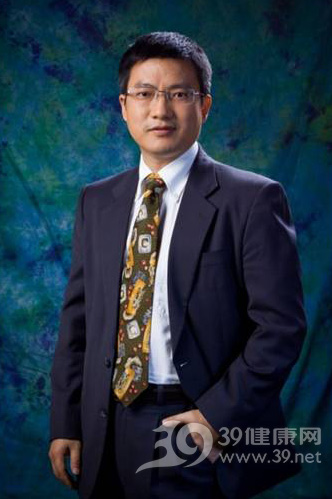 陈功_陈功:提高公众早期筛查意识是肠癌诊治的关键
