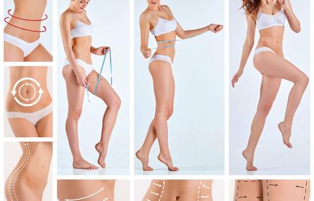 女性该不该练胸?教练推荐女性胸肌锻炼方法