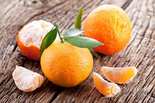 水果 橘子 柑橘_27782435_xxl