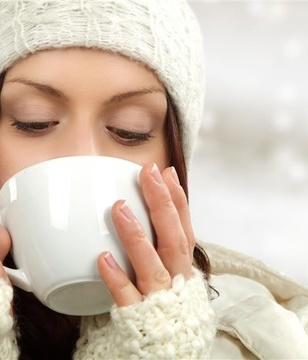喝咖啡有助于健身计划
