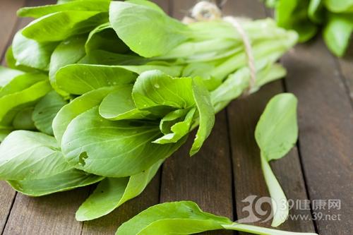 蔬菜 青菜 菜叶_20506841_xxl