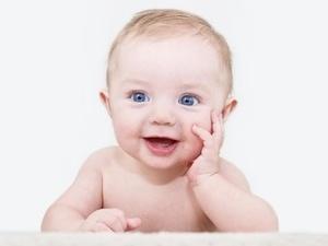 冬季如何阻击宝宝鼻塞疾病?