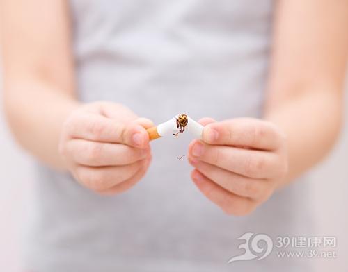 烟草 香烟 禁烟 控烟_27125121_xl