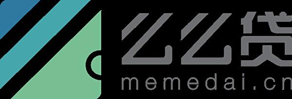 logo 标识 标志 设计 矢量 矢量图 素材 图标 600_204