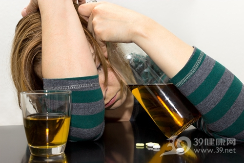 """喝酒躲不掉? 教你如何喝酒不""""断片儿"""""""