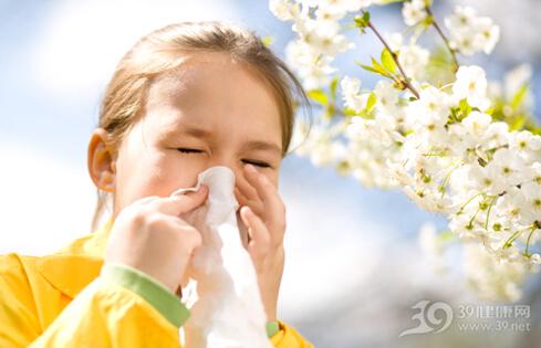 预防春季流感掌握3大利器