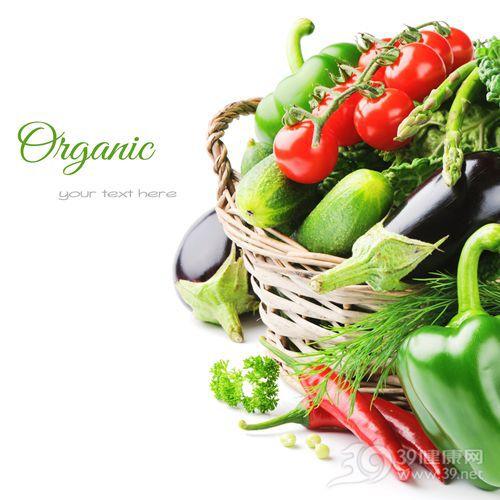 蔬菜 西红柿 青椒 黄瓜 茄子 辣椒_21151701_xxl