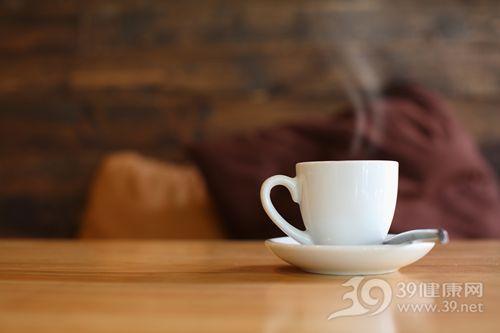 咖啡 杯子_14723646_xxl