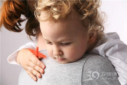 儿童肥胖是父母遗传的?!