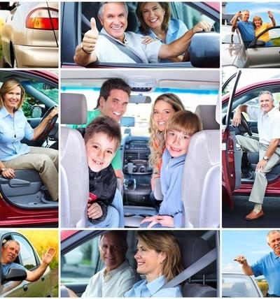 医生微博引关注 关于儿童安全座椅你必须知道这些