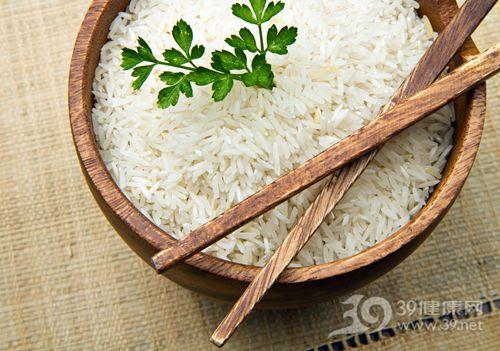 米 生米饭_11155206_xxl