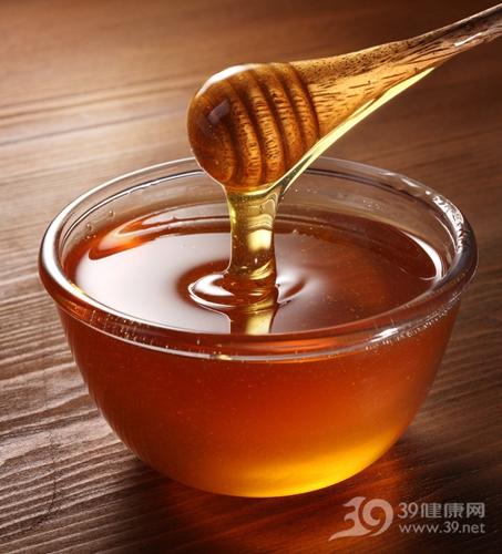蜂蜜真假辨别方法 5招见分晓