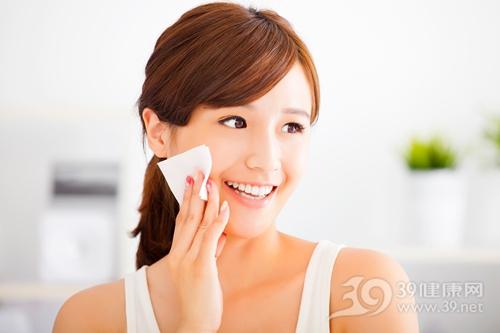 青年 女 护肤 美容 保湿 补水 化妆棉_33152456_xxl
