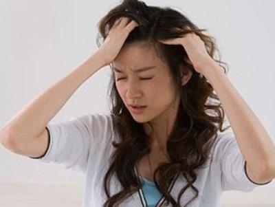 成年人癫痫病发作应该怎么办?
