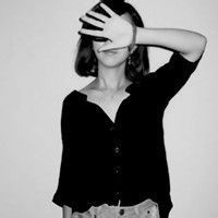 女性癫痫是怎么导致的?