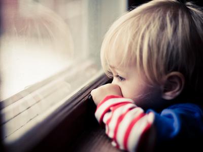 儿童癫痫有治好的吗
