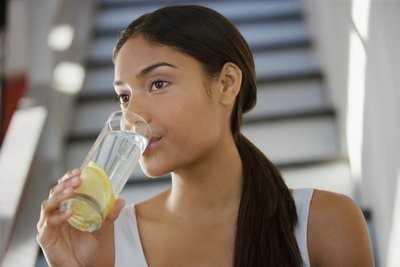 患上了癫痫病的患者需要在饮食方面多多的注意吗?