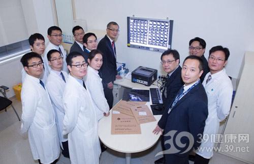 多学科协作才是治疗肝癌的最佳模式-(1)