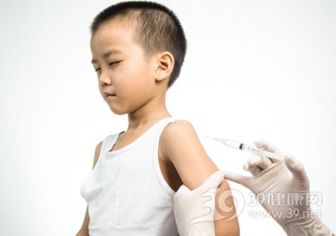 预防流感除了打疫苗还应该做这些事