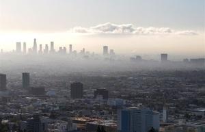 常州学校化工污染事件追踪