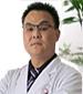 李卓胥 专家组成员 首诊医师