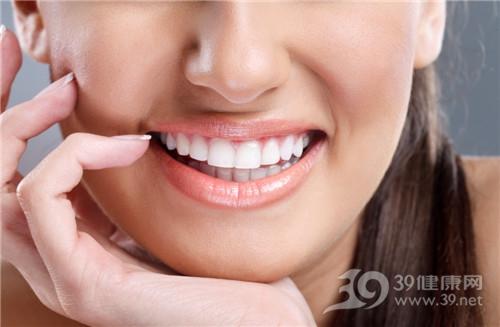 青年 女 牙齿 笑容 牙齿美白_14332441_xxl