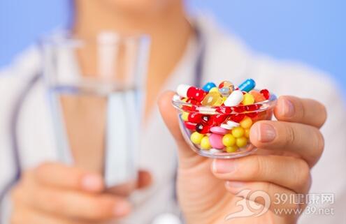 冀连梅:孕期用药应遵循3个原则