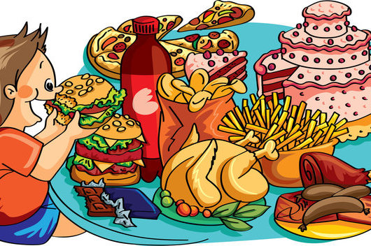 为什么食品要加防腐剂