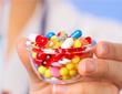 孕期用药3个原则