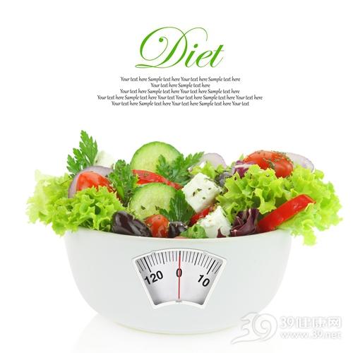 蔬菜 水果 生菜 西红柿_18557955_xxl