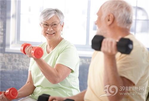 长寿老人爱吃的食物 好吃又不贵