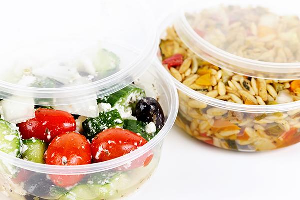 便当 饭盒 午餐 带饭 蔬菜 西红柿 小番茄 黄瓜 米饭_10943380_xxl