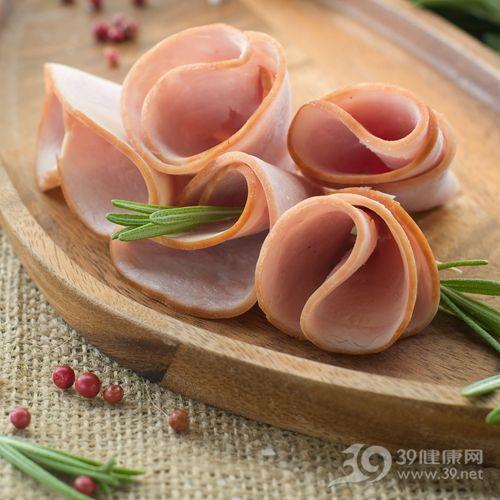 肉类 火腿 午餐肉 培根 香料 迷迭香_14677410_xl