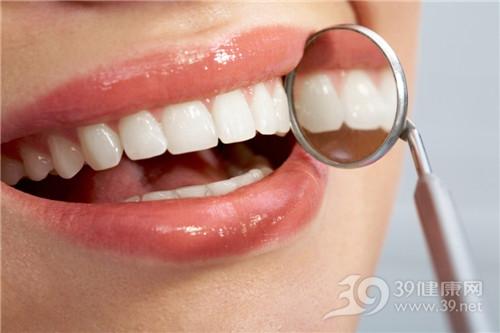 牙齿 美白 牙医 口镜 医疗器材_9675132_xxl