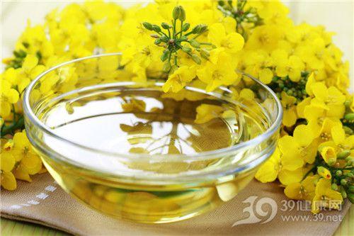 油 食用油 橄榄油_8612610_xxl