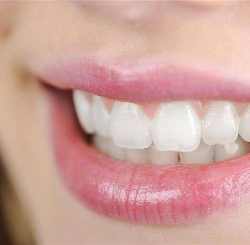 青年 女 牙科 牙医 牙齿 口镜_14505328_1_xxl