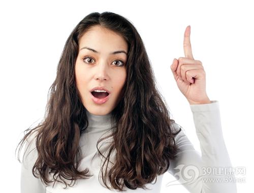 女性唇毛多 是性感还是有病?