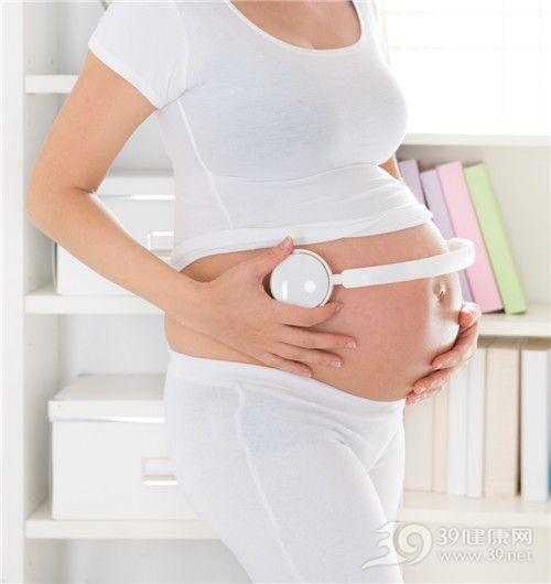 剖宫产有手术指征 非剖宫产指征别掺合