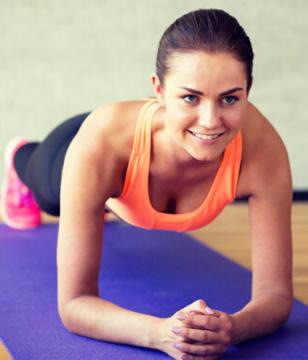 有氧运动最减肥 脂肪燃烧后去哪了