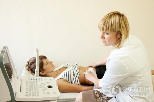 人流后月经量过少小心宫腔粘连 严重者或致不孕